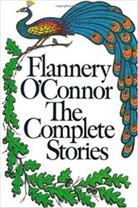 Flannery O'Connor The Complete Stories