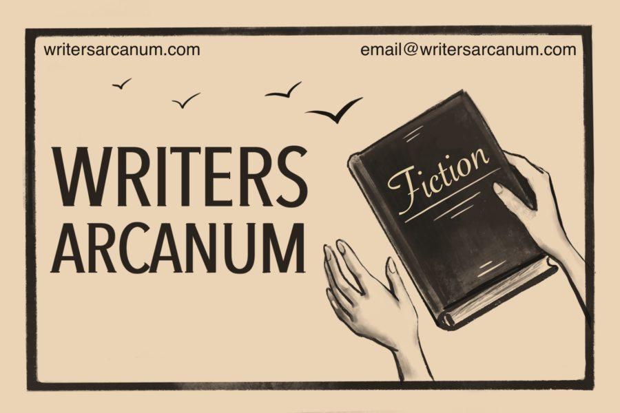 writersarcanum.com