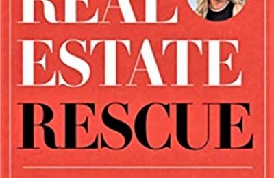 Real Estate Rescue